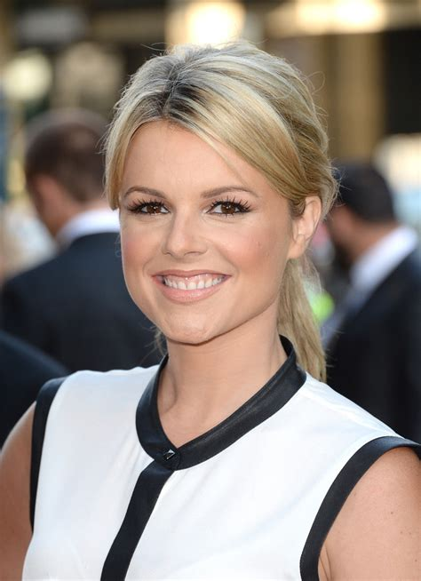 ali fedotowsky short hair 2015 ali fedotowsky hair pictures ali fedotowsky hairstyles