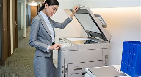 Essential Kitchen Appliances by Top 10 Best Small Business Photocopy Machines 2018 Reviews