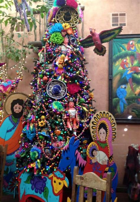 mexican christmas decorations ideas 422 best in new mexico images on mexico merry and