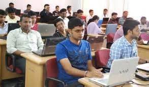 Visvesvaraya Technological Mba by Visvesvaraya Technological Vtu Admissions