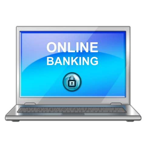 www bw bank de onlinebanking s n banking neu betrachtet