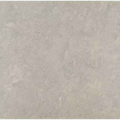 Bateig Blue Field Tile   ANN SACKS Tile & Stone