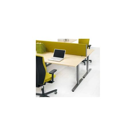 plateaux de bureau plateau de bureau rectangulaire m 233 lamin 233 la boutique du dos
