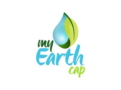 my earth my earth cap final 2 transparent background my earth cap