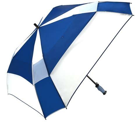 Eckiger Sonnenschirm square umbrellas craziest gadgets