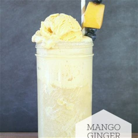 Mango Float 2018 dessert archives the crafted sparrow
