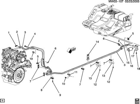 free download parts manuals 2005 buick century electronic valve timing gm clutch diagram gm free engine image for user manual download