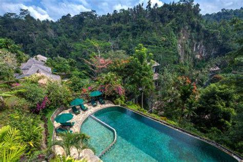 Maha Ubud Bali Indonesia Asia the royal pita maha desde 5 829 kedewatan indonesia