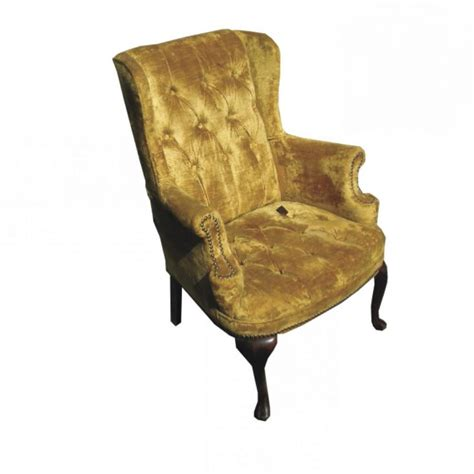 Reupholstered Furniture by Photos Of Reupholstered Furniture