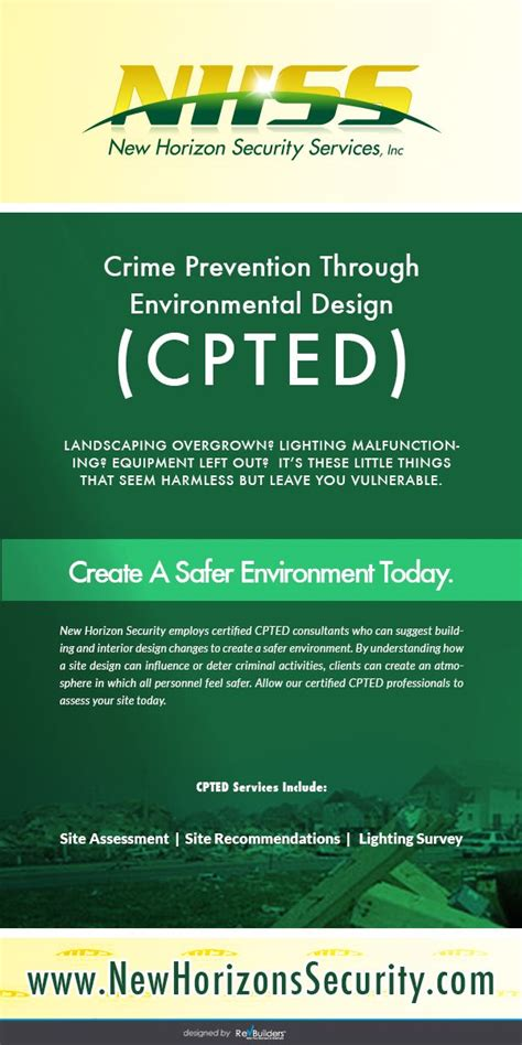 environmental design training 13 best cpted stuff images on pinterest urban planning