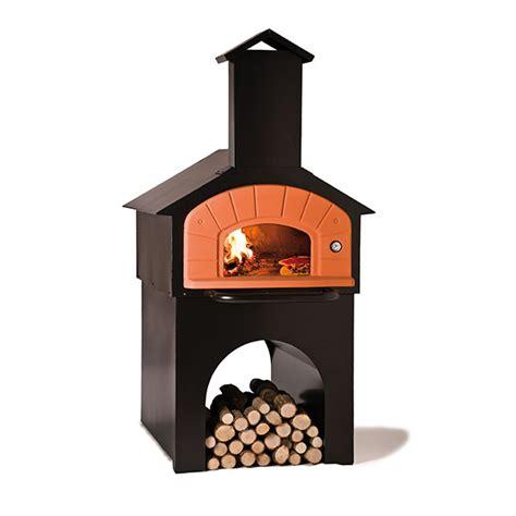 forni a legna prefabbricati da giardino prezzi vero forno a legna pronto all uso da giardino alfa ref