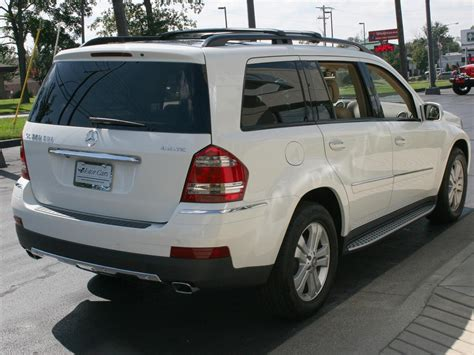 100 2009 mercedes benz gl320 owners manual 2013 mercedes benz gl350 diesel gl450 gl550 100 2008 mercedes benz ml350 owners manual benzblogger 2011 august 2013 mercedes benz m