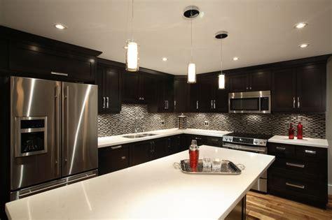 efficient kitchen design klondike contracting efficient kitchen design klondike contracting