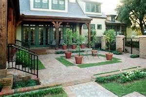 designer patio interior design patios and decks inerior photo 17