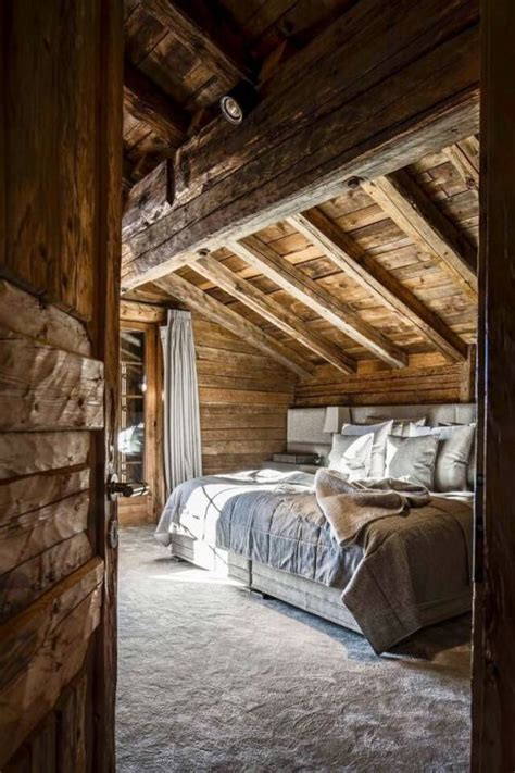Viking Bedroom Decor by 2677 Best Images About Cabin Fever Lodge Decor On