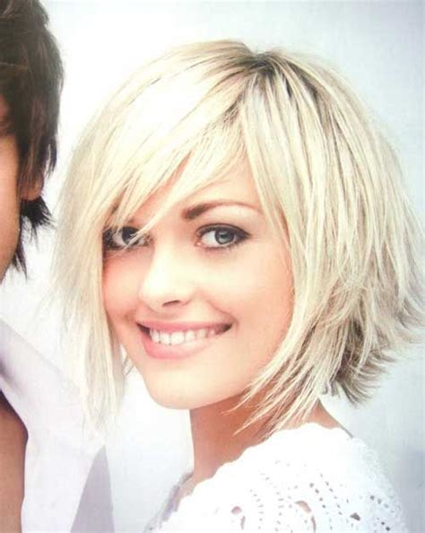 top hairstyles for plus size woman over 40 short hair styles for women over 40 40 cute short