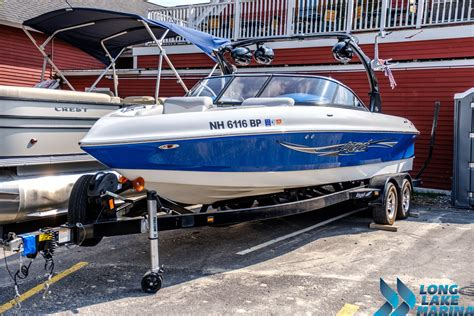 tige boats nz tige boats for sale boats