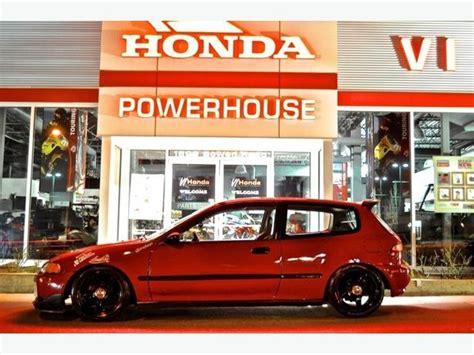 chilton car manuals free download 1994 honda civic transmission control 12 best images about honda workshop service repair manuals downloads on cars to