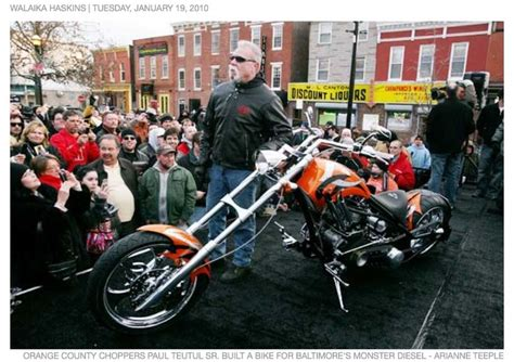 Motorcycle Attorney Orange County 2 by Orange County Choppers Diesel Motorcycle Motorcycles