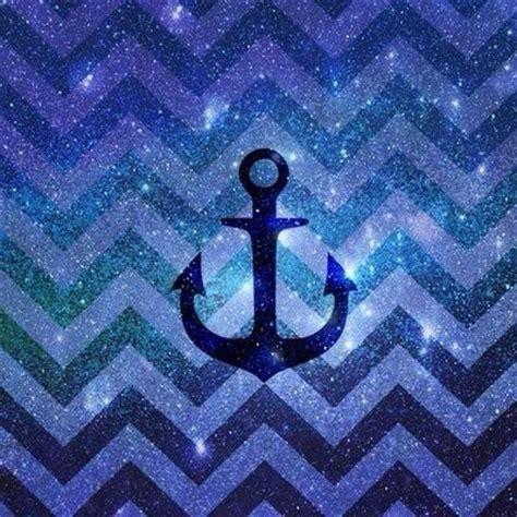 anchor wallpaper pinterest pinterest the world s catalog of ideas