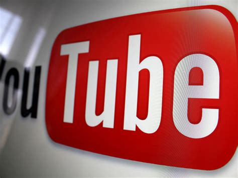 www youtube com google overcoming hurdles to secure youtube zdnet