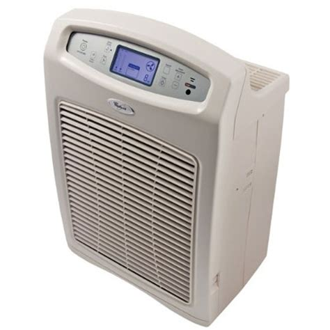 whirlpool whispure aprl air purifiers allergybuyersclub