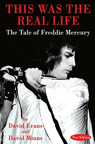 biography of freddie mercury in english ebook this was the real life the tale of freddie mercury