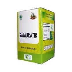Teh Herbal Asam Urat 1 hiu samuratik herbal asam urat rematik alzafa1 alzafa store alzafa store