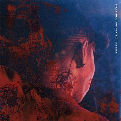 download mp3 with album art download album jay park everything you wanted mp3