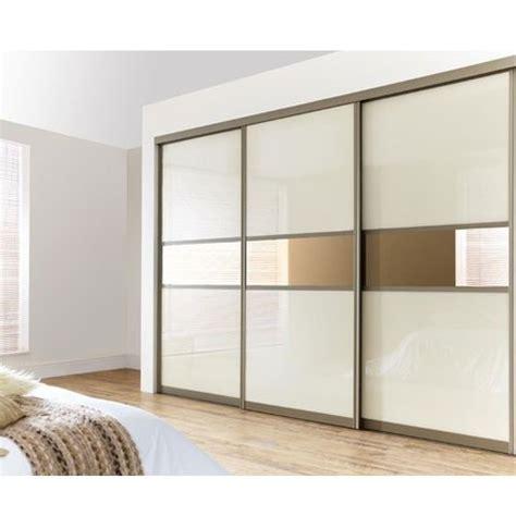 door sliding wardrobe features termite  rs