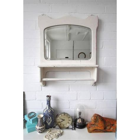 french bathroom mirror 30 collection of french bathroom mirrors