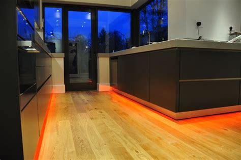 led balk keuken led keukenverlichting voor de keuken led verlichting en