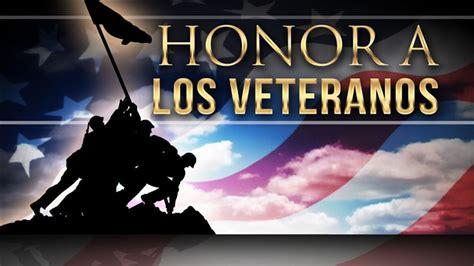 imagenes de feliz dia de los veteranos fotos del dia de los veteranos d 237 a de los veteranos
