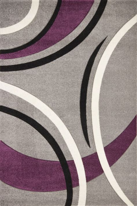 purple and grey area rugs gray and purple area rug cepagolf
