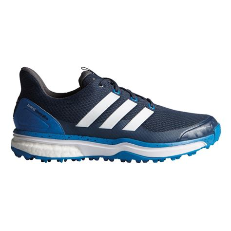 new adidas sport shoes new adidas 2016 adipower boost 2 sport mens golf shoes