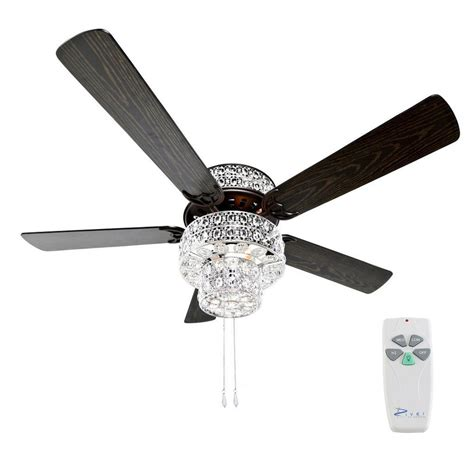 river of goods ceiling fan river of goods 52 in silver punched ceiling fan