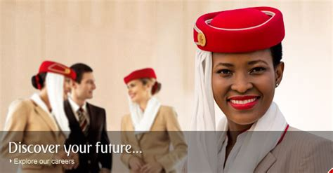emirates cabin crew opportunities opportunity for youth cabin crew emirates