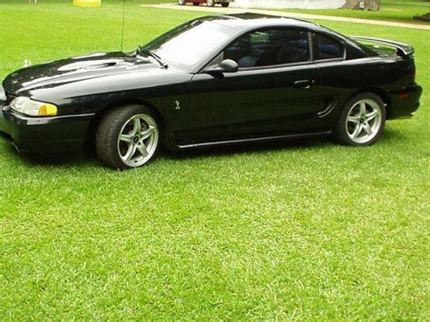 98 mustang weight cobra 98 1998 ford mustang specs photos modification