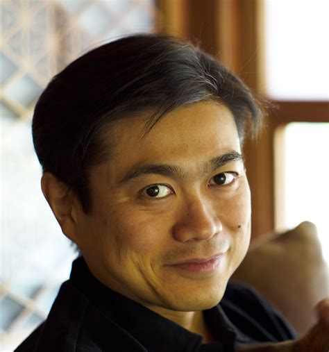 Mit Mba Average Age by Joi Ito