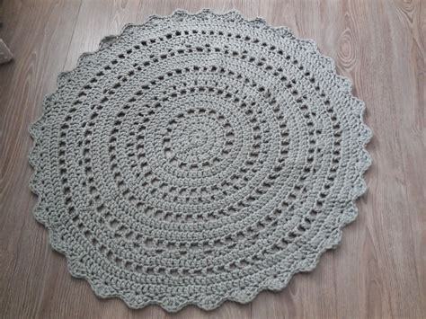 tapijt met patroon vloerkleed haken patroon msnoel
