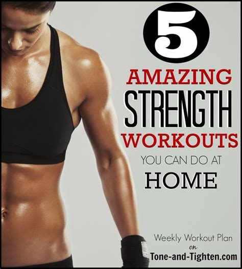 385 best images about daily workout routine on
