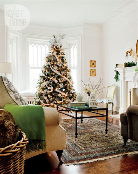 christmas decorating ideas home bunch interior design
