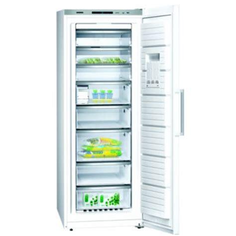 boulanger congelateur armoire zoom ajouter au comparateur supprimer du comparateur