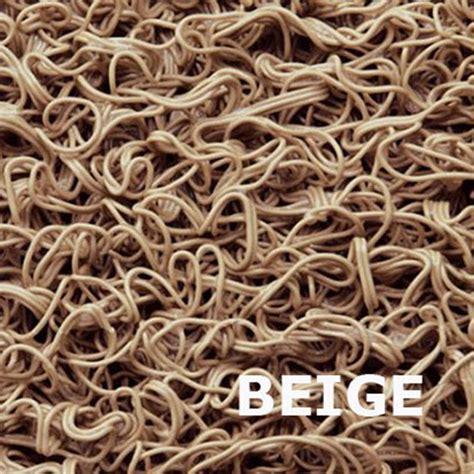 zerbino significato tappeti ingresso interno idee per il design della casa