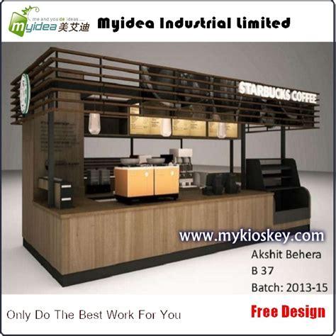 coffee shop kiosk design outdoor coffee kiosks 3d design retail starbucks coffee