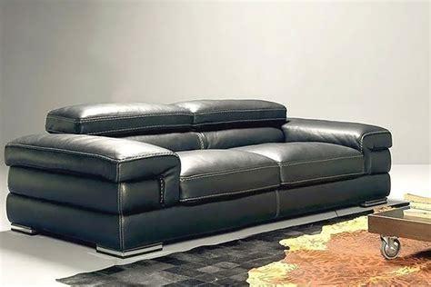 divani pelle invecchiata divani pelle invecchiata idee per il design della casa