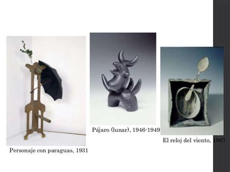 imagenes surrealistas español 15 pintura espa 241 a s xx