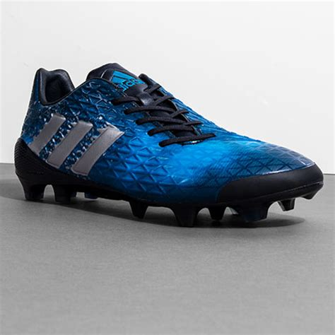 best rugby boots rugby boots free uk delivery for orders 163 65