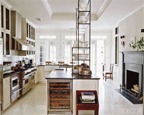kitchen design dc the style files interview with darryl carter designer