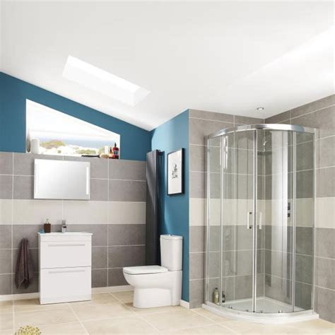 Hudson Reed Bathroom Mirrors Hudson Reed Adela Backlit Bathroom Mirror At Plumbing Uk